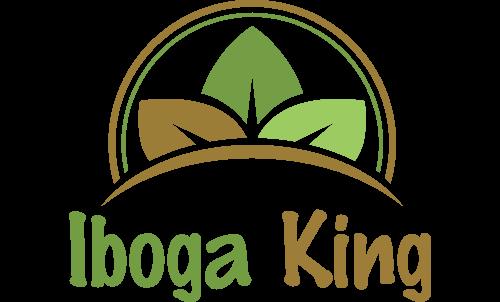 iboga king