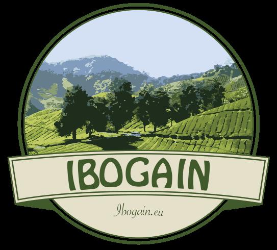 ibogain Iboga King